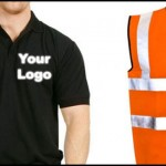 The Benefits of Getting Your Logo Printed On Our Hi-Vis Work Wear