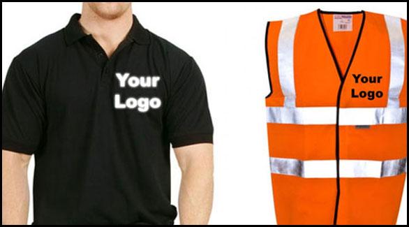 corporate workear