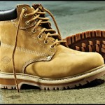 How To Choose The Correct Safety Boots For The Job You Are Doing