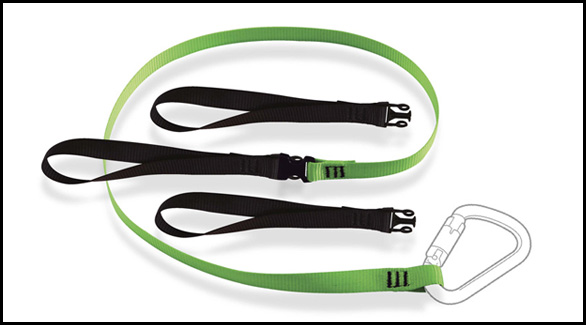 tool-lanyards-height-safety