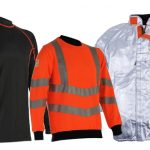Fire Retardant Clothing Is Essential For Your Safety