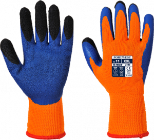 Portwest Duo-Therm Glove (A185)