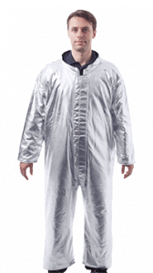 Portwest Proximity Coverall (AM20)