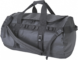 Portwest Waterproof Hold All 70L (B910)