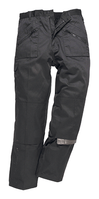 Portwest Lined Action Trousers (C387)