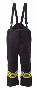 Portwest 3000 Over-Trouser (FB31)