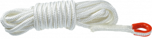 Portwest 15 Metre Static Rope (FP28)