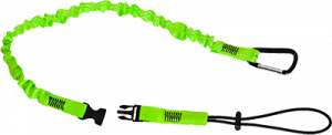 Portwest Quick Connect Tool Lanyard - 10 pck (FP44)