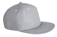 Portwest Reflective Baseball Cap (HB11)
