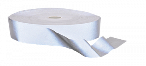 Portwest Hi-VisTex Reflective Tape 100m (HV50)