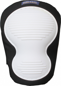 Portwest Non-Marking Knee Pad (KP50)