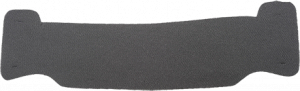 Portwest Replacement Helmet Sweatband (PA55)