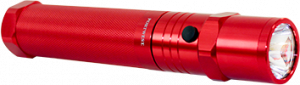Portwest Portwest Ultra Inspection Torch (PA66)