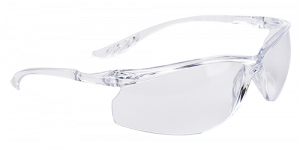 Portwest Lite Safety Spectacles (PW14)