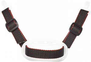 Portwest Chin Strap - 10 pack (PW53)