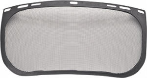 Portwest Replacement Mesh Visor (PW94)