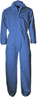 Portwest Coverall PP 40g (ST11)