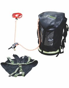 Kratos Kit For Self Evacuation 50mtr (FA7002550)