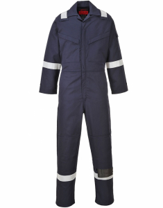 Portwest Araflame Gold Coverall (AF53)