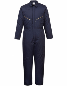 Portwest Orkney Lined Coverall (S816)