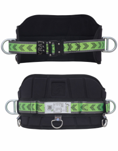 Kratos Work Positioning Belt (FA1040100)