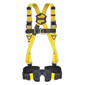 Kratos Revolta Two Point  Harness S-l (FA1011300)