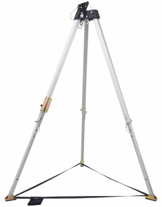 Kratos Tripod 10ft (FA6000200)