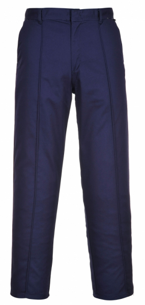 Portwest Wakefield Trousers (2085)