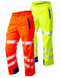 Leo Lundy Class 2 High Performance Waterproof Overtrouser (L20)