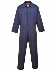 Portwest Bizflame Pro Coverall (FR38)