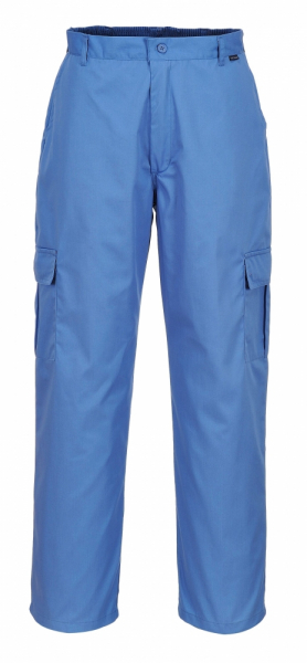 Portwest Anti-Static ESD Trouser (AS11)