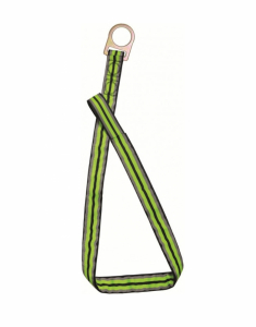 Kratos Anchor Strap 1 Mtr (FA6001300)