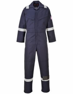 Portwest MODAFLAME Coverall (MX28)