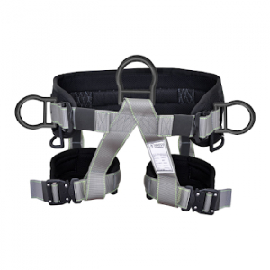 Kratos High Comfort Belt (FA1040400)