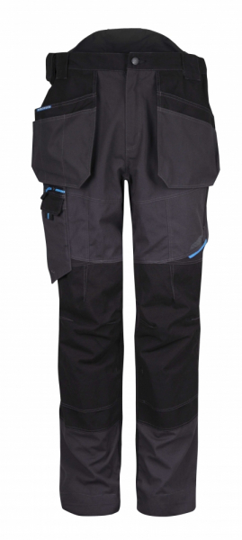 Portwest WX3 Holster Trouser (T702)