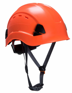Portwest Height Endurance Vented Helmet (PS63)