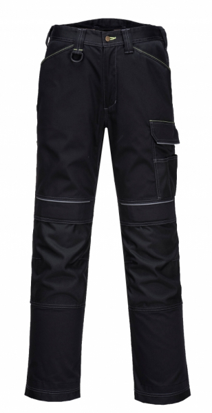 Portwest PW3 Urban Trousers (T601)