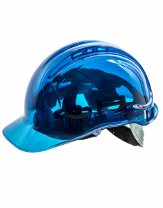 Portwest Peak View Hard Hat Vented (PV50)