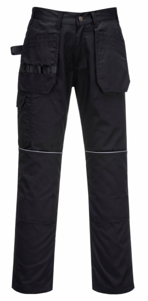 Portwest Tradesman Holster Trouser (C720)