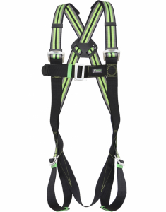 Kratos Harness Comfort With One Attachment Point (FA1010800)