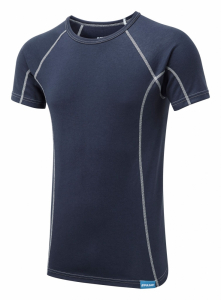 Pulsar Blizzard Short Sleeve -15 Thermal Top (BZ1502)