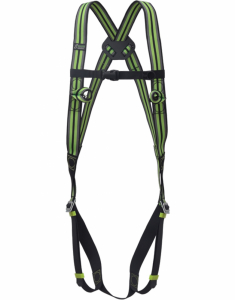 Kratos Harness With 2 Attachment Points (FA1010300)