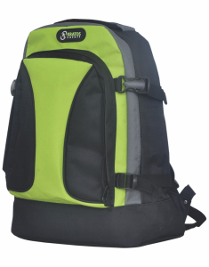 Kratos Multi Pocket Backpack 26 Ltr (FA9010100)