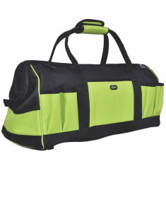 Kratos Large Storage Bag 44 Ltrs (FA9010400)
