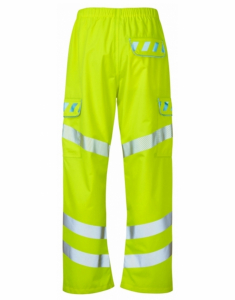 Pulsar Evolution 3 Layer Overtrousers (EVO101)