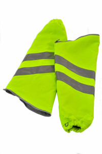 Pulsar Hi-Vis Sleeves for P422 (P524)