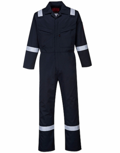 Portwest Araflame Coverall 260g (AF50)