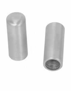 Kratos Aluminium Cap For Wire Rope Ends To Suit Ks7000 System (FA2020097)
