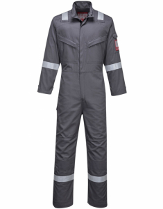 Portwest Bizflame Ultra Coverall (FR93)