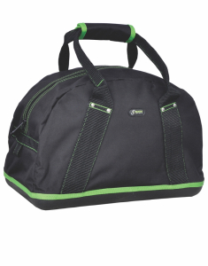 Kratos Storage Bag 24 Litre (FA9010200)